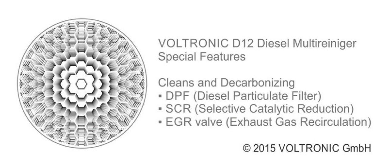 04-VoltronicD12DieselMultireinigerSpecialFeatures.jpg