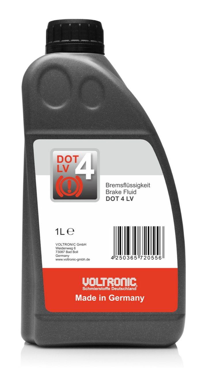 01-VoltronicDOT4LV.jpg