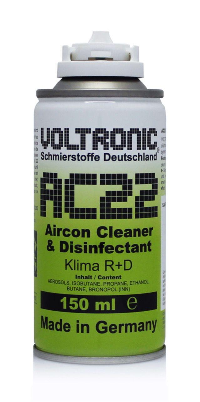 01-VoltronicAC22.jpg