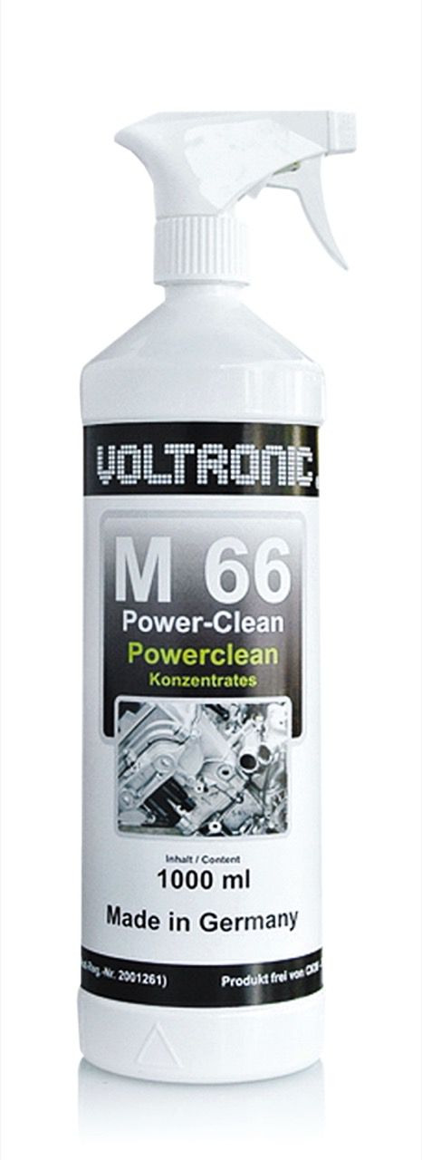 01-VoltronicM66.jpg