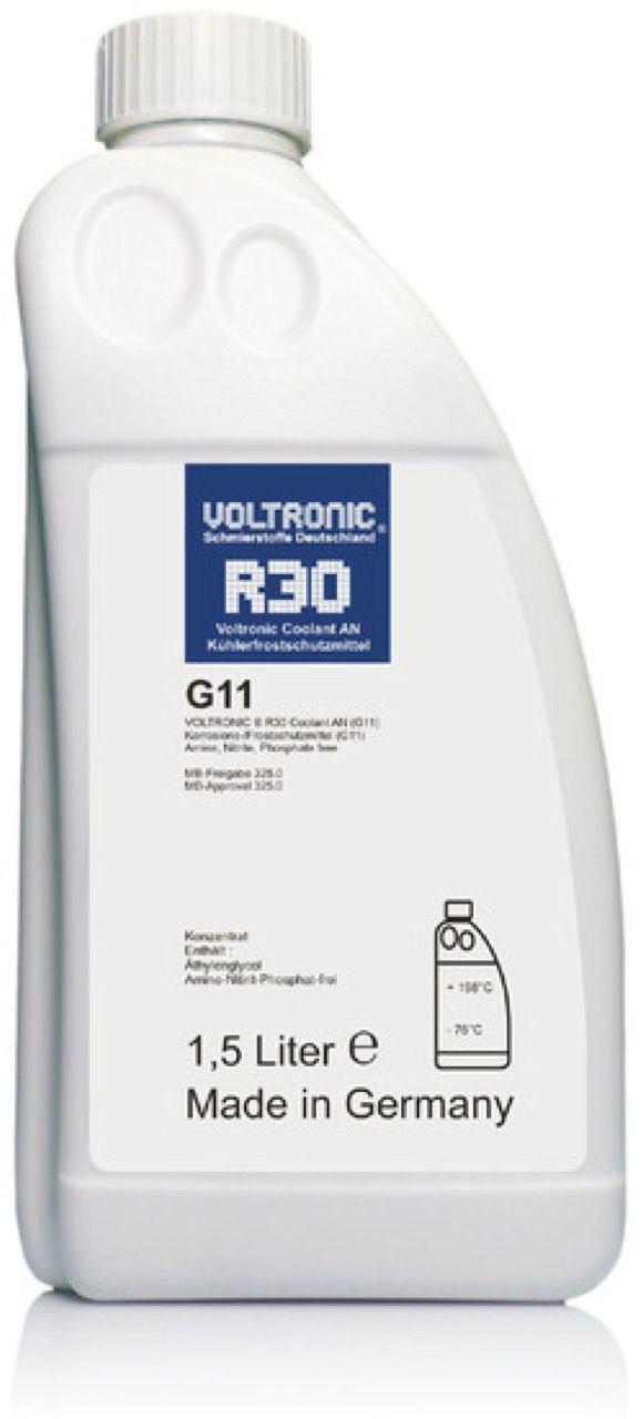 01-VoltronicR30.jpg