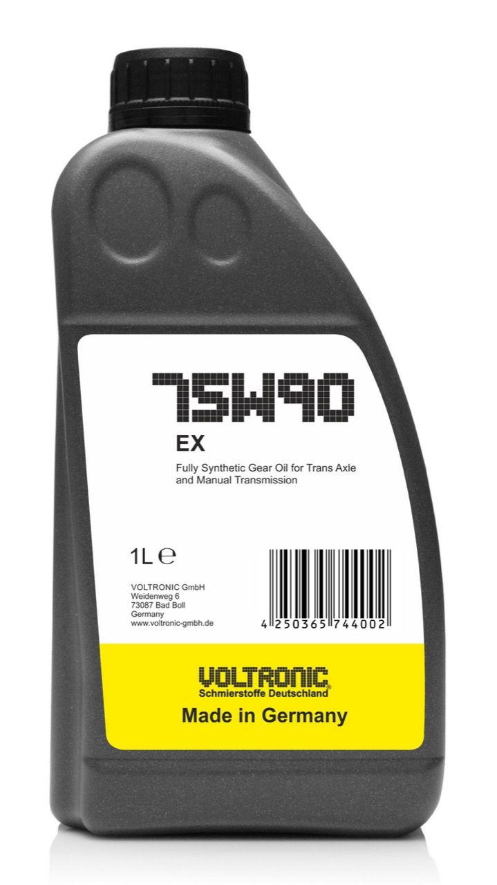 01-Voltronic75W90EX.jpg
