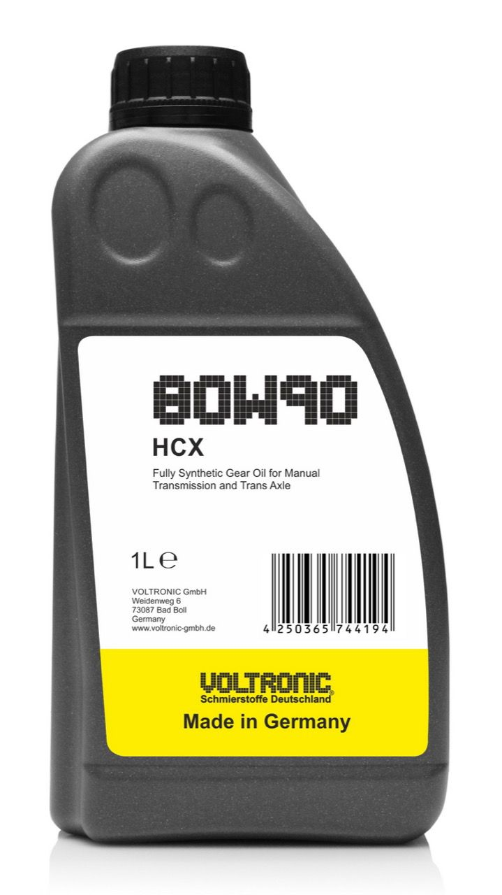 01-Voltronic80W90HCX.jpg