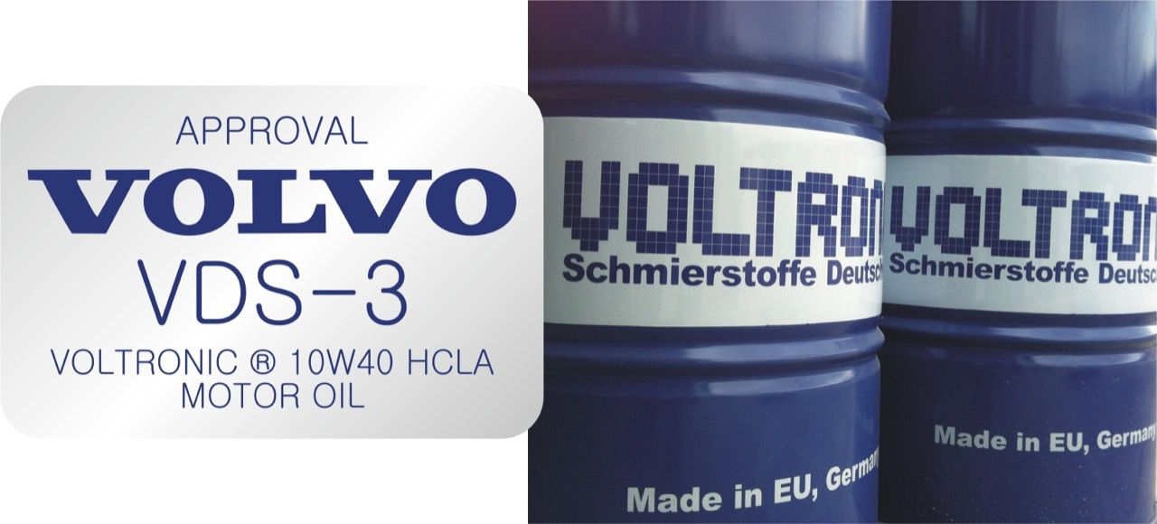 06-Voltronic10W40HCLAVOLVOVDS-3approval.jpg
