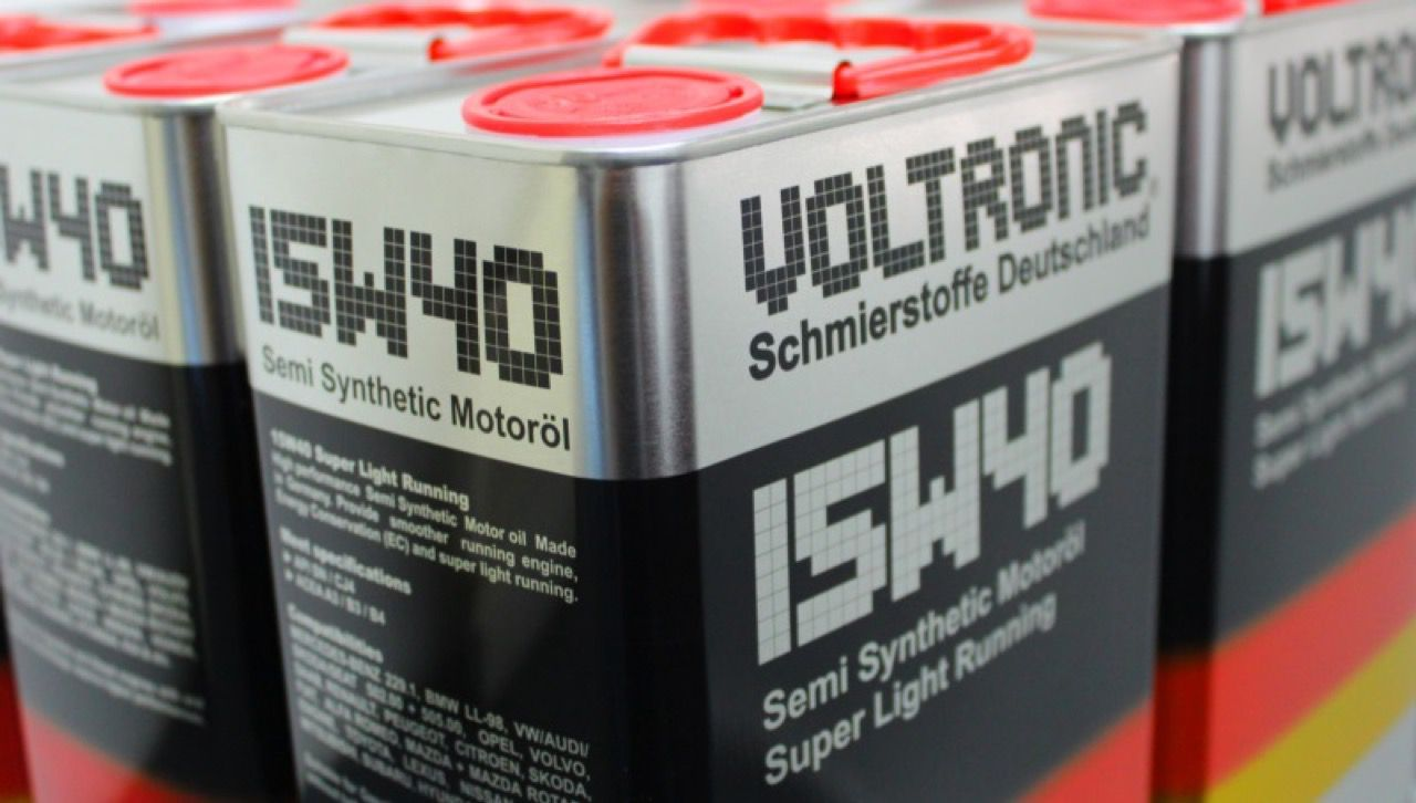 01-Voltronic15W40HCO.jpg