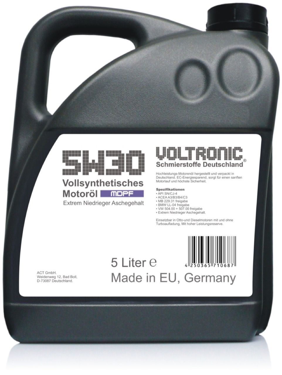 02-Voltronic5W30MDPF.jpg