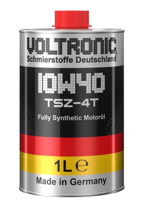 1-voltronic10w40tsz-4t.jpg
