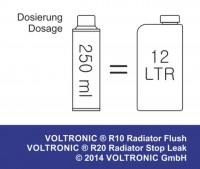 05-VoltronicR10Dosage.jpg