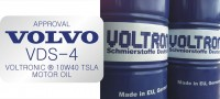 06-Voltronic10W40TSLAvolvoVDS-4approval.jpg