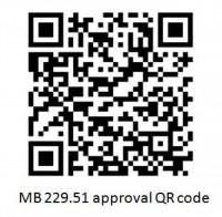 09-Voltronic5W30MDPF.jpg