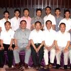 2012-07-05.jpg