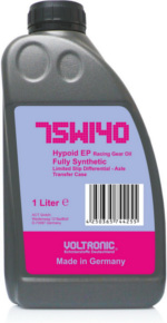75W140 LS Hypoid EP
