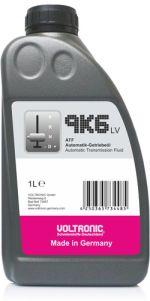 ATF 9K6 LV