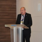Voltronic-Asia-Pacific-Conference-2013_001.jpg