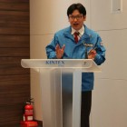 Voltronic-Asia-Pacific-Conference-2013_002.jpg