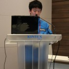 Voltronic-Asia-Pacific-Conference-2013_003.jpg