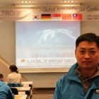 Voltronic-Asia-Pacific-Conference-2013_005.jpg