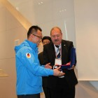 Voltronic-Asia-Pacific-Conference-2013_006.jpg