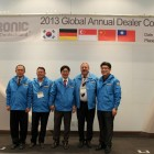 Voltronic-Asia-Pacific-Conference-2013_007.jpg