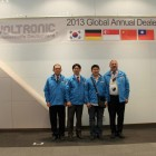 Voltronic-Asia-Pacific-Conference-2013_008.jpg