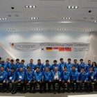 Voltronic-Asia-Pacific-Conference-2013_010.jpg