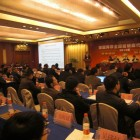 Voltronic-China-Distributor-Conference-2012_03.jpg