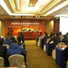 Voltronic-China-Distributor-Conference-2012_04.jpg