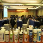 Voltronic-China-Distributor-Conference-2012_05.jpg