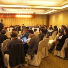 Voltronic-China-Distributor-Conference-2012_06.jpg