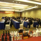 Voltronic-China-Distributor-Conference-2012_08.jpg