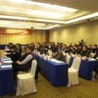 Voltronic-China-Distributor-Conference-2012_09.jpg