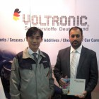 Voltronic-debut-in-Automechanika-Middle-East-2012_01.jpg
