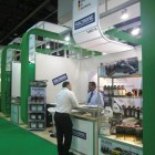 Voltronic-debut-in-Automechanika-Middle-East-2012_02.jpg