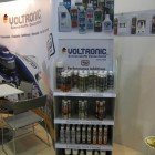 Voltronic-debut-in-Automechanika-Middle-East-2012_03.jpg