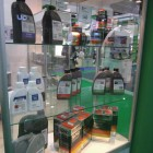 Voltronic-debut-in-Automechanika-Middle-East-2012_04.jpg