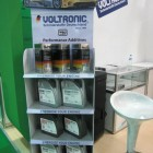 Voltronic-debut-in-Automechanika-Middle-East-2012_05.jpg