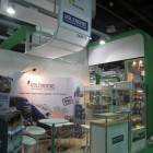 Voltronic-debut-in-Automechanika-Middle-East-2012_06.jpg