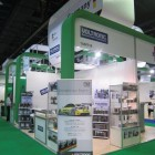 Voltronic-debut-in-Automechanika-Middle-East-2012_07.jpg
