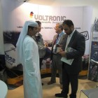 Voltronic-debut-in-Automechanika-Middle-East-2012_08.jpg