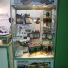 Voltronic-debut-in-Automechanika-Middle-East-2012_09.jpg