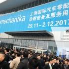 automechanika_shanghai_2017_voltronic_gmbh_22.jpg