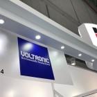 automechanika_shanghai_2017_voltronic_gmbh_2.JPG