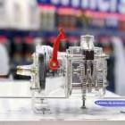 voltronic germany-seoul motor show 2-1721.JPG