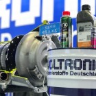 voltronic germany-seoul motor show 2-1732.JPG