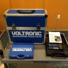 voltronic south korea conference 2016 011.jpg