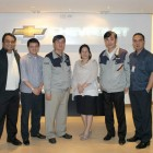 voltronic---TCCI-GM-Philippines_01.jpg