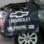 voltronic---TCCI-GM-Philippines_09.jpg