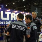 voltronic-bangkokinternationalautosalon2015-001.JPG