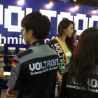 voltronic-bangkokinternationalautosalon2015-002.JPG