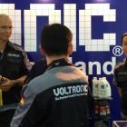 voltronic-bangkokinternationalautosalon2015-005.JPG